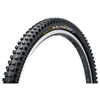 Continental Mud King ProTection MTB vouwband