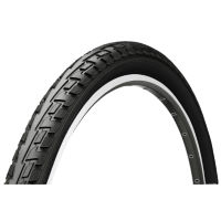 picture of Continental TourRide City Road Tyre