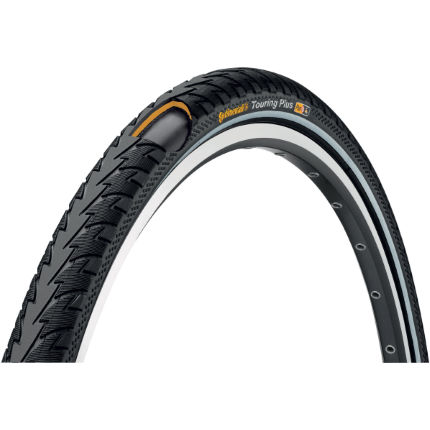 Continental Touring Plus Reflex MTB Tyre