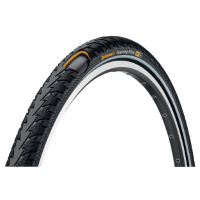picture of Continental Touring Plus Reflex City Road Tyre
