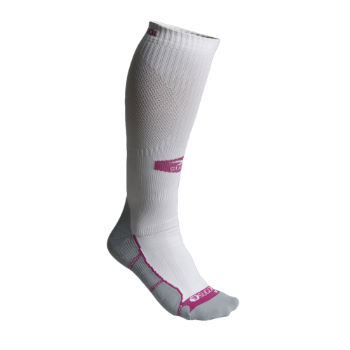 Sugoi Ladies R+R Knee High Compression Socks