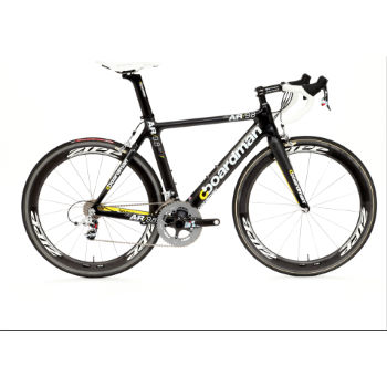Wiggle | Boardman Road Air 9.8 | Road Bikes