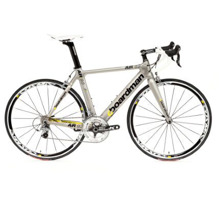 Boardman - Road Air 9.2