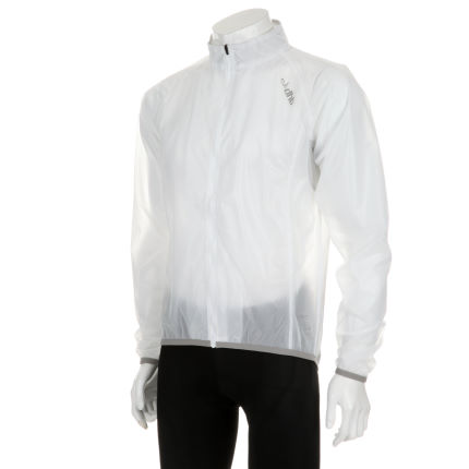 dhb Clear Race Jacket AW12