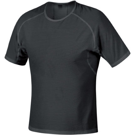 Gore Bike Wear Base Layer Shirt