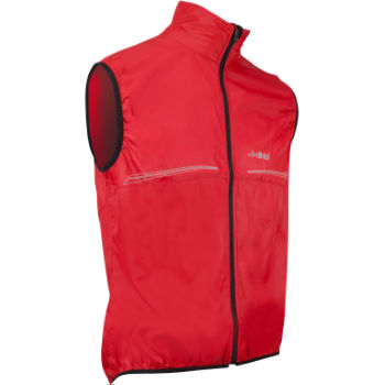 dhb Windproof Ultralight Gilet