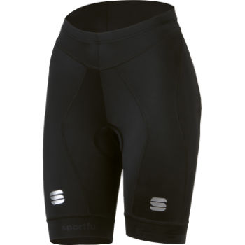 Sportful Ladies Total Comfort Waist Shorts