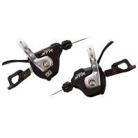 Shimano XTR M980 10 Speed Rapidfire Pods
