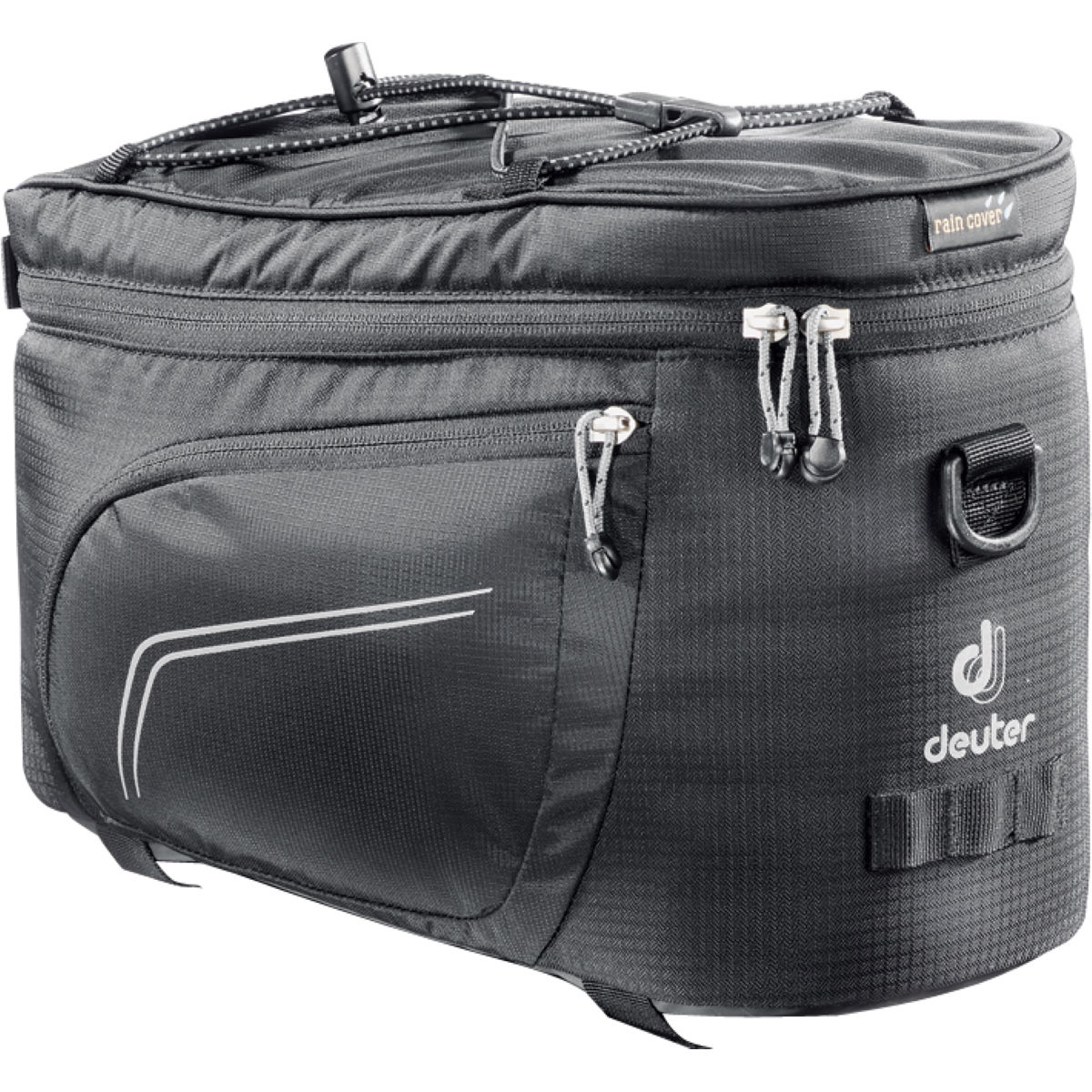 Deuter Rack Top Pack - 10 Litre