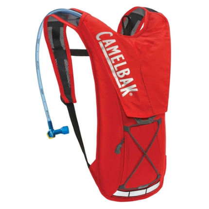 Camelbak Classic 2 Litre Hydration Pack 2013