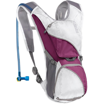 Camelbak - Ladies Aurora 2 Litre Hydration Pack
