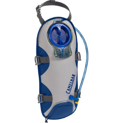 Camelbak Unbottle 3 Litre Hydration Reservoir