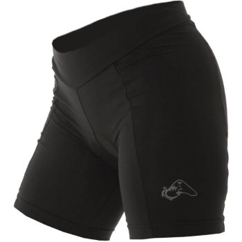 Altura Ladies Spin Stretch Shorts