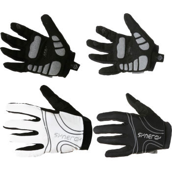 Altura Ladies Synergy Full Finger Glove