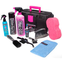 Muc-Off Ultimate Cykelkit