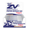 ZipVit Sport ZV9 Chocolate Coated Protein Bars 15 x 65g