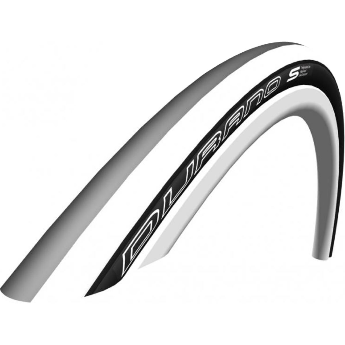 Schwalbe Durano S Performance Folding Tyre
