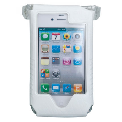 Topeak iPhone 4/4s Drybag