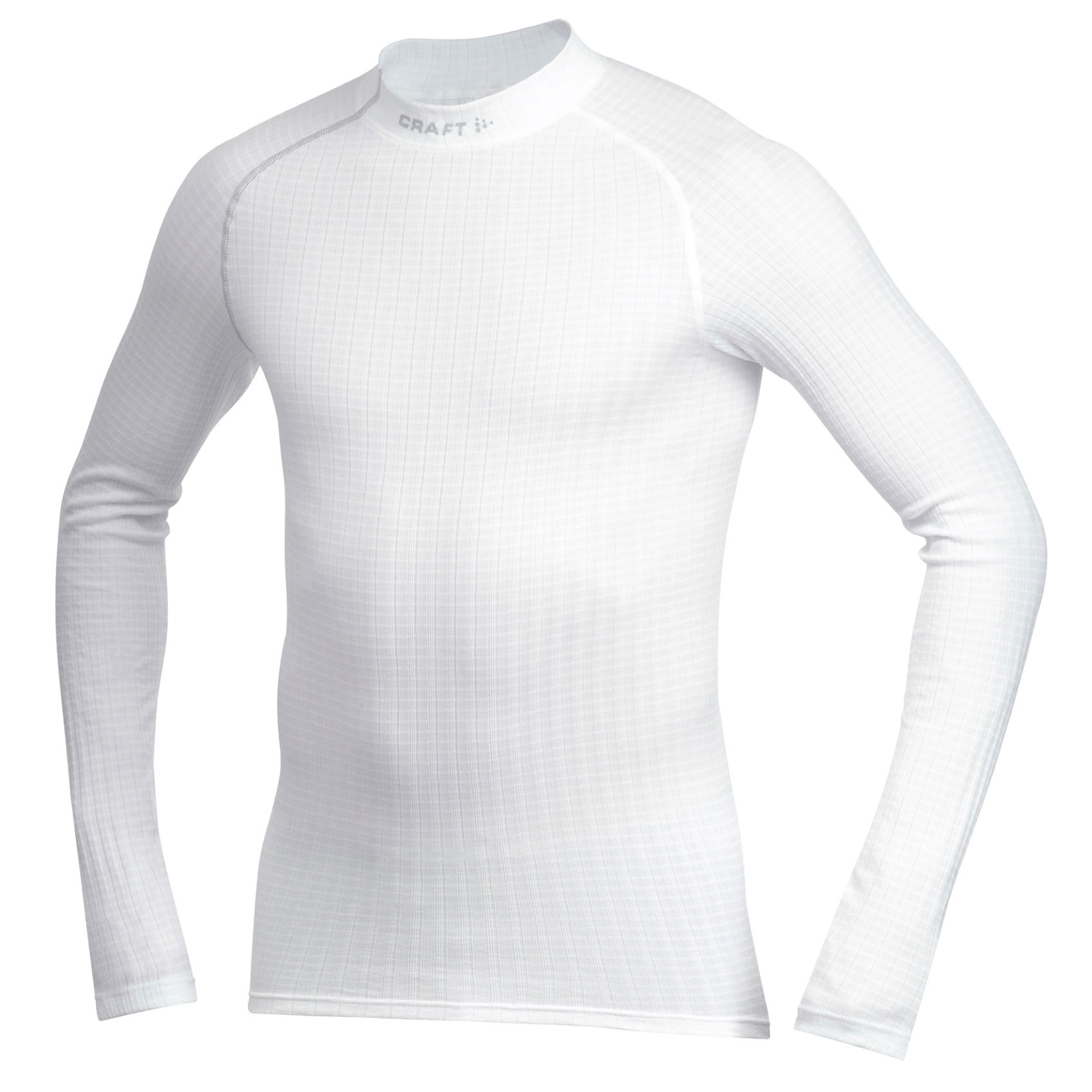 Craft Active Extreme Long Sleeve Base Layer