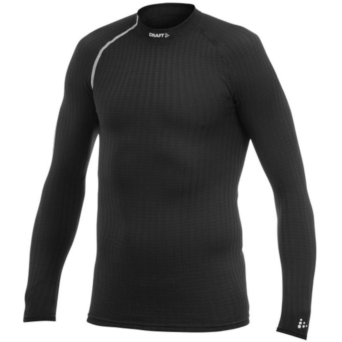 Craft Active Extreme CN Long Sleeve Base Layer