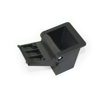 Tacx Cycle Stand Workstand Parts Tray Holder