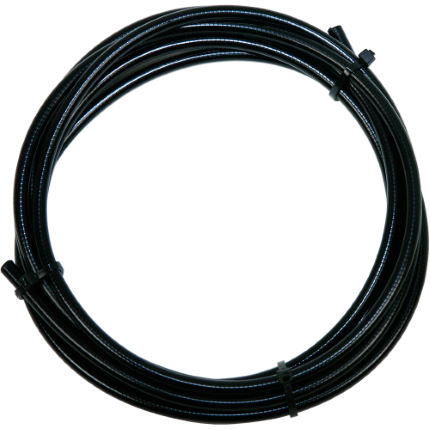 LifeLine Brake Cable Outer Casing