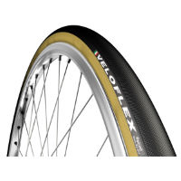 picture of Veloflex Record 28 Tubular Tyre