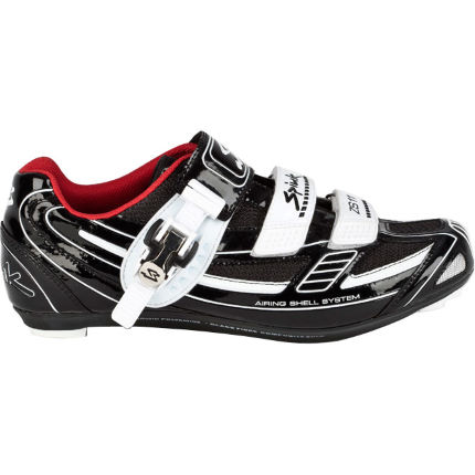 Spiuk ZS11 Road Shoe - 2012