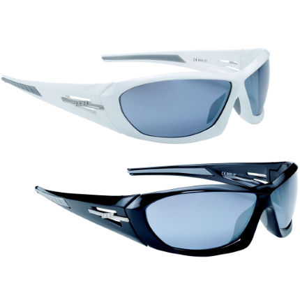 BBB Rapid Sport Sunglasses