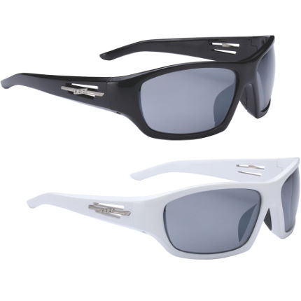 BBB Pacer Sport Sunglasses