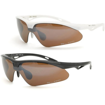 Bloc Shadow Multi Lens Sunglasses