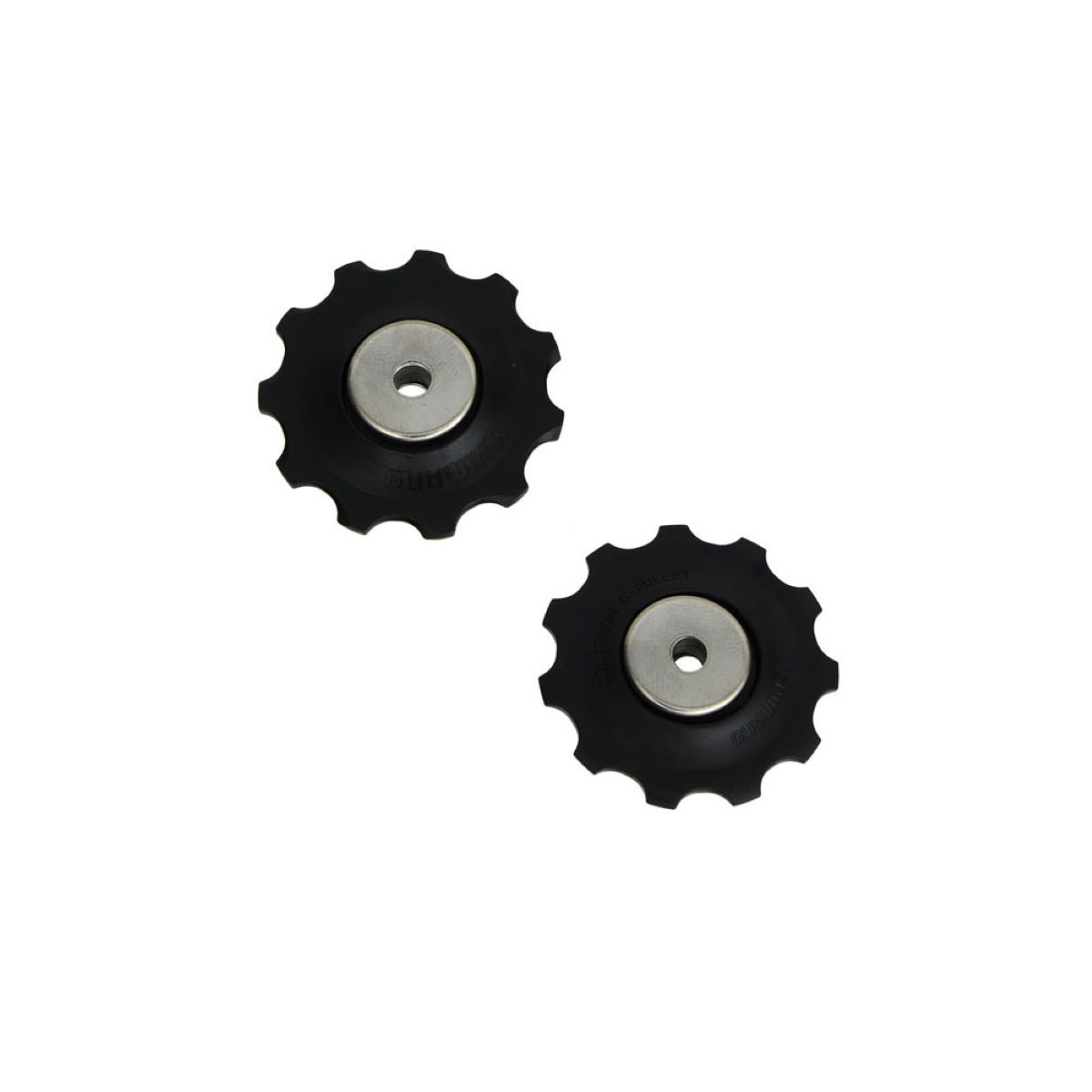 Shimano Ultegra RD6700 Tension Guide Pulley Kit