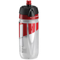 Elite Jossanova Membrane 550ml Water Bottle