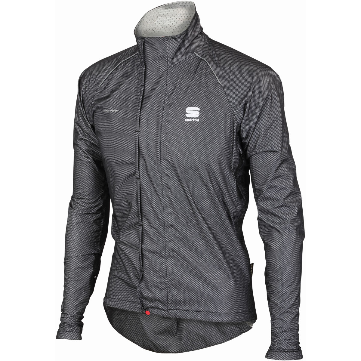 Sportful Survival Gore-Tex Winter Jacket
