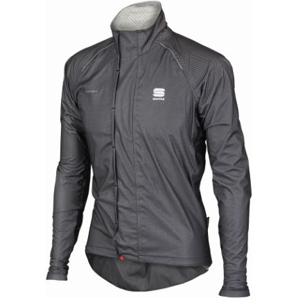 Sportful Survival GoreTex Winter Jacket