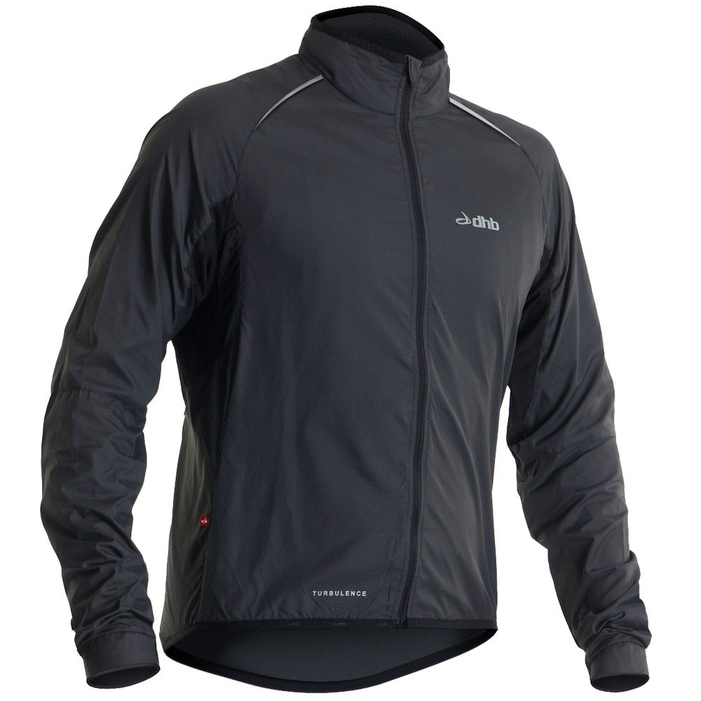 Shop for Mens Windproof Jackets at REI - FREE SHIPPING With $50 minimum purchase. Top quality, great selection and expert advice you can trust. % Satisfaction Guarantee.