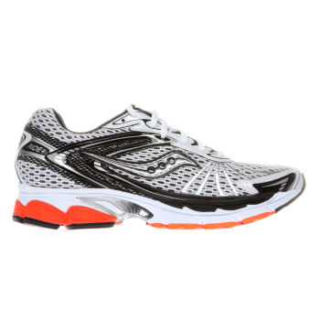 Saucony ProGrid Ride 4 Shoes ss12