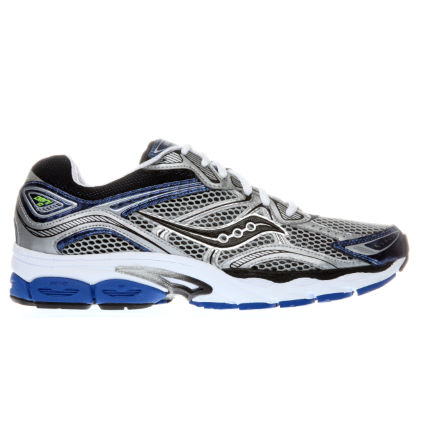 Saucony ProGrid Omni 10 Shoes SS12
