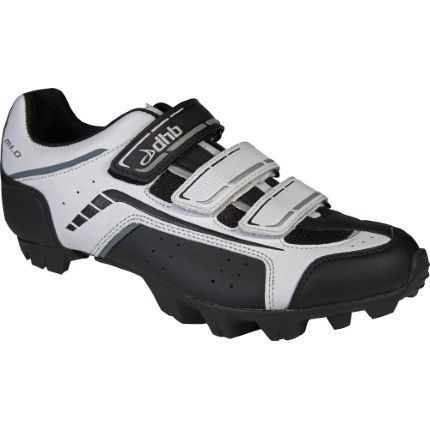dhb M1.0 Mountain Bike Cycling Shoe