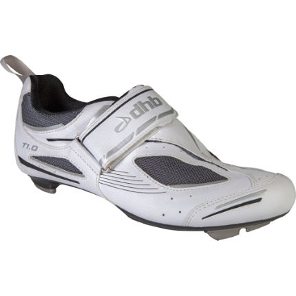 dhb T1.0 Triathlon Cycling Shoe