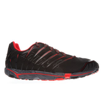 Inov-8 Terrafly 313 GTX Shoes AW12