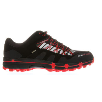 Inov-8 Roclite 318 GTX Shoes SS12