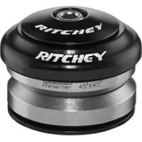 Ritchey - Comp Drop-In 1-1/8 Inch Steuersatz