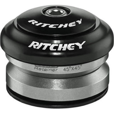 ritchey-comp-drop-in-1-1-8-inch-steuersatz-steuersatze