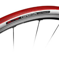picture of Elite Coperton Indoor Turbo Trainer Tyre