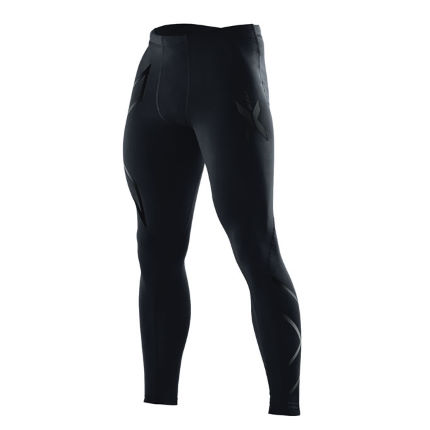 Collant de compression 2XU