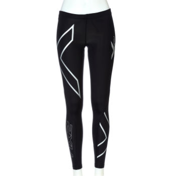 2XU PWX Ladies Compression Tights