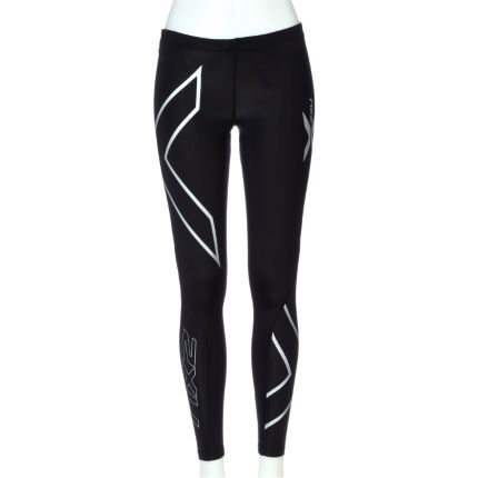 2XU PWX Women's Compression Tights