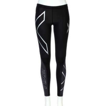 2XU PWX Ladies Elite Compression Tights