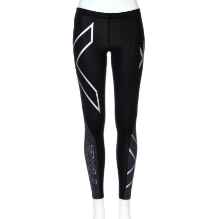 2XU PWX Women's Elite Compression Tights